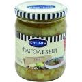 Фасолевый суп 470 гр/500 мл