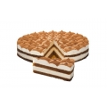 "Торт ""Тирамису"" Классик (12 порций)"