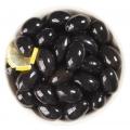 Оливки Черные натуральные с/к (81-90) маринад (сух/вес 0,55 кг)