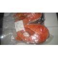 Стейк СЕМГИ (весовая) 1 кг