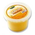 Масло «Топленое» 99,0%, 600 гр