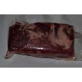 Говядина без кости высший сорт 4 кг