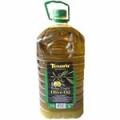 """Масло оливковое """"Tesoro"""" (5,0 л)"""