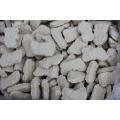 Наггетсы РЫБНЫЕ (1,0 кг)