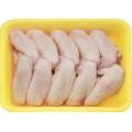 Крыло куриное (5,0 кг)