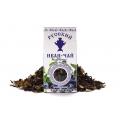 Русский Иван-чай ферментированный с черникой 50 гр