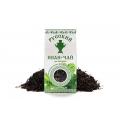Русский Иван-чай ферментированный с мелиссой 50 гр