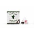 Русский Иван-чай зелёный, 10 пирамидок