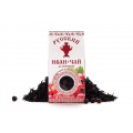 Русский Иван-чай ферментированный с шиповником 50 гр