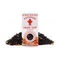 Русский Иван-чай ферментированный со смородиной 50 гр