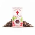 Русский Иван-чай ферментированный с вишней 50 гр
