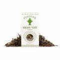 Русский Иван-чай зелёный 50 гр