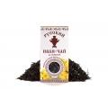 Русский Иван-чай ферментированный со зверобоем 50 гр