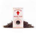 Русский Иван-чай ферментированный крупнолистовой 50 гр