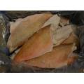 Филе окуня морского на коже (3,0кг)
