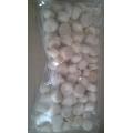 Морской гребешок (0,5 кг)