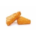 Треугольные картофельные оладьи, 2,5кг