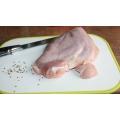 Филе грудки индейки (2,0 кг)