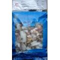 Морской коктейль Эконом, 1 кг
