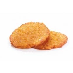 Оладьи картофельные ,1,5кг
