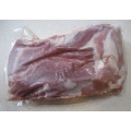 ШЕЙКА свиная 3 кг