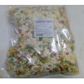 Гавайская смесь 1 кг