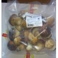 Белый гриб 1кг
